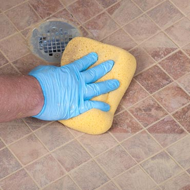 MAPEI Flooring Adhesives | North Myrtle Beach, SC