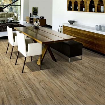 Kraus Luxury Vinyl Floors | North Myrtle Beach, SC