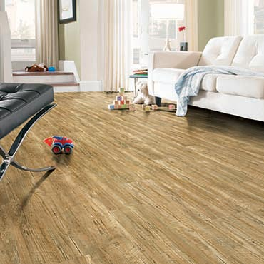 US Floors Coretec Luxury Vinyl Tile | North Myrtle Beach, SC