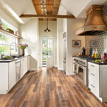 Armstrong Laminate Flooring | North Myrtle Beach, SC