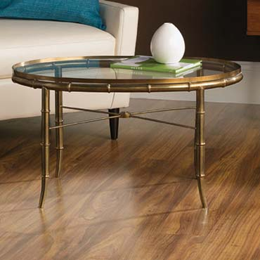 Quick Step Laminate Flooring | North Myrtle Beach, SC