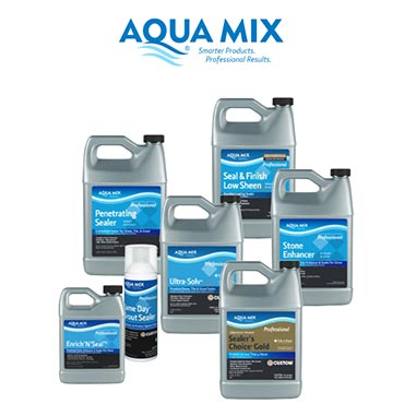 Aqua Mix Tile & Stone Care | North Myrtle Beach, SC