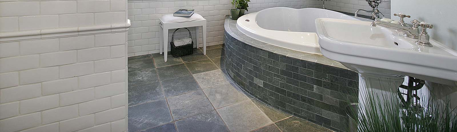 Coastal Carolina Carpet & Tile | Natural Stone Floors