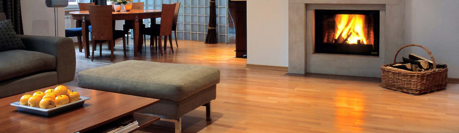 Coastal Carolina Carpet & Tile | Wood Flooring