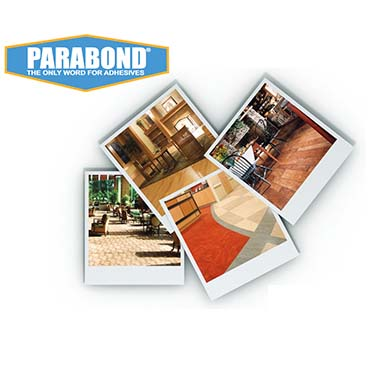 PARABOND® Adhesives | North Myrtle Beach, SC