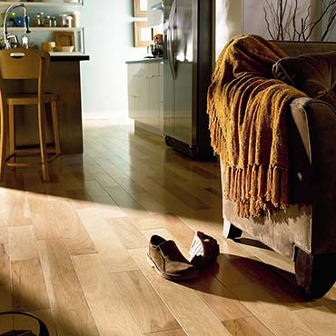Mannington Hardwood Flooring | North Myrtle Beach, SC