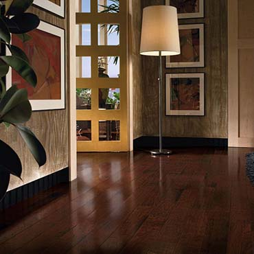 Bruce Hardwood Flooring | North Myrtle Beach, SC